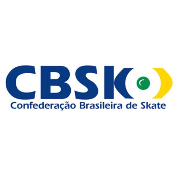 CBSk divulga os novos skatistas pros de 2021