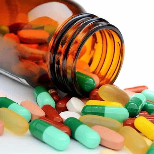 Remédios para depressão podem causar abstinência?