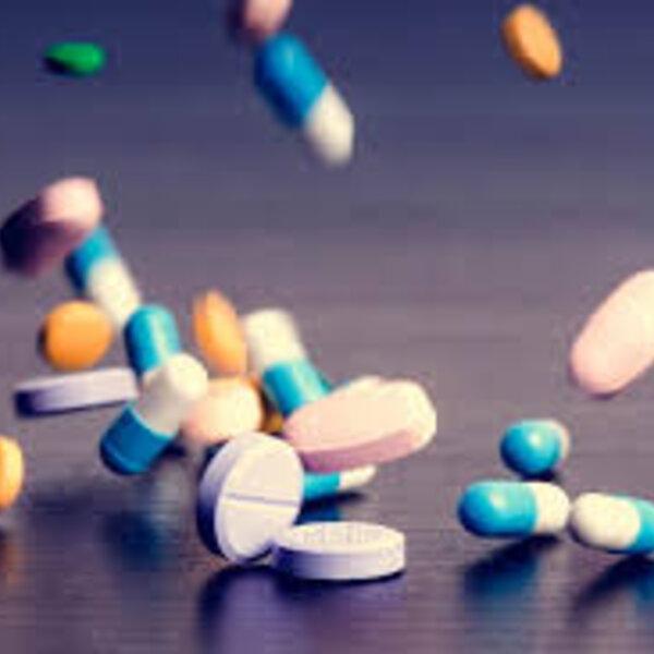 Remédios para ansiedade e seus efeitos colaterais