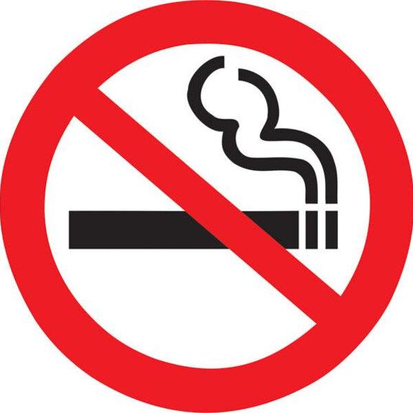 Será que consigo parar de fumar por conta própria?
