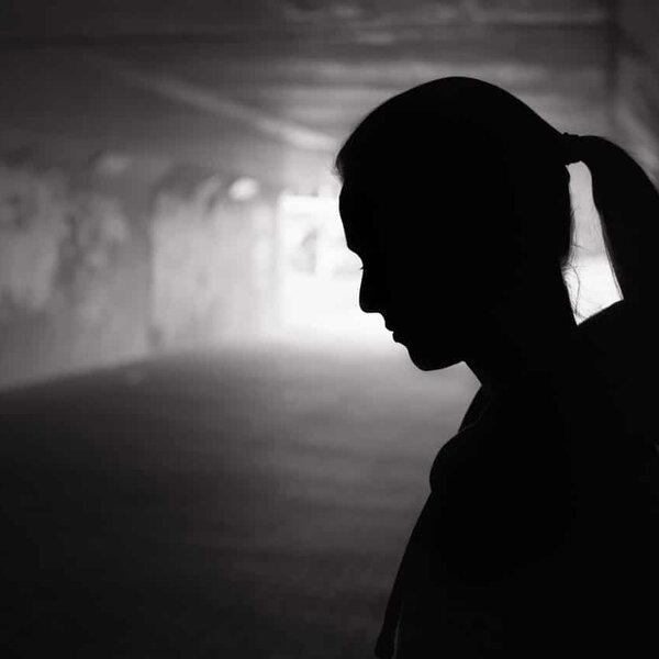 Depressão Recorrente