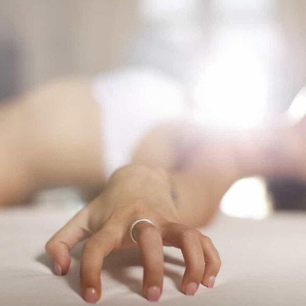 É possível engravidar na masturbação?