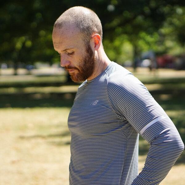 Como inserir a atividade física na rotina diária?