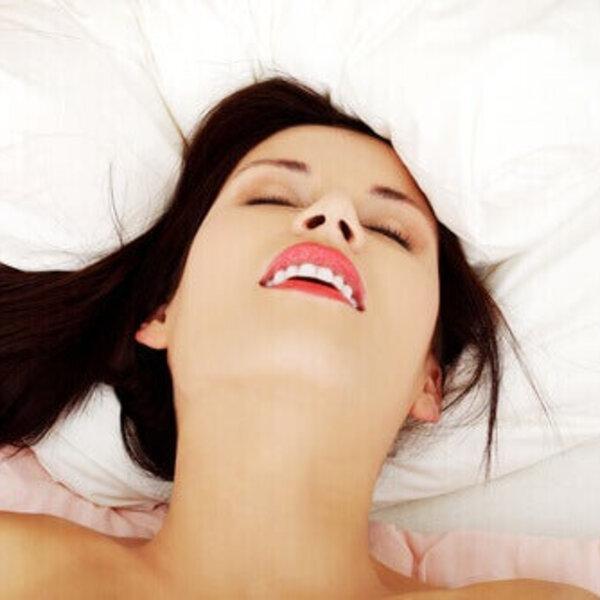 Em qual fase do ciclo a mulher sente mais desejo?