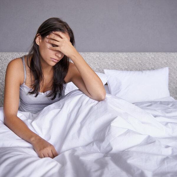 Componentes emocionais na hora do sexo