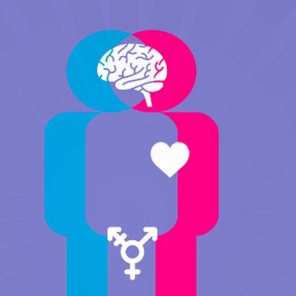 Transgênero e suas pressões