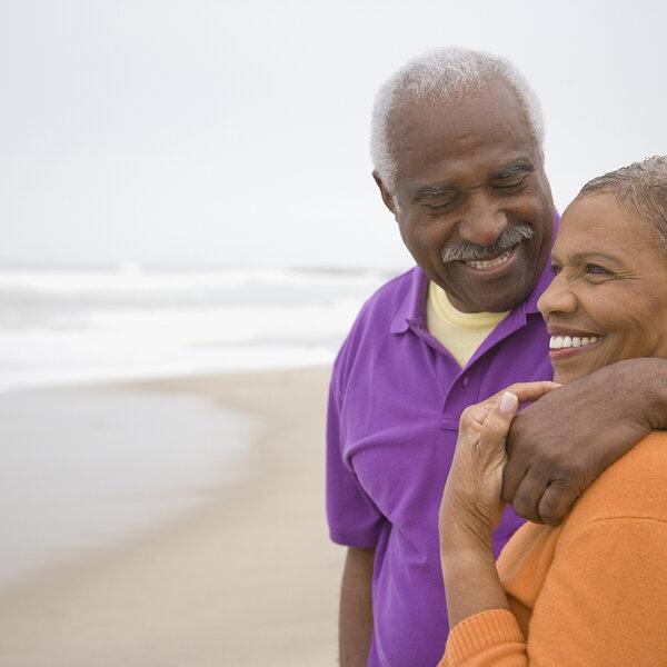 Baixa de Testosterona aos 60 anos