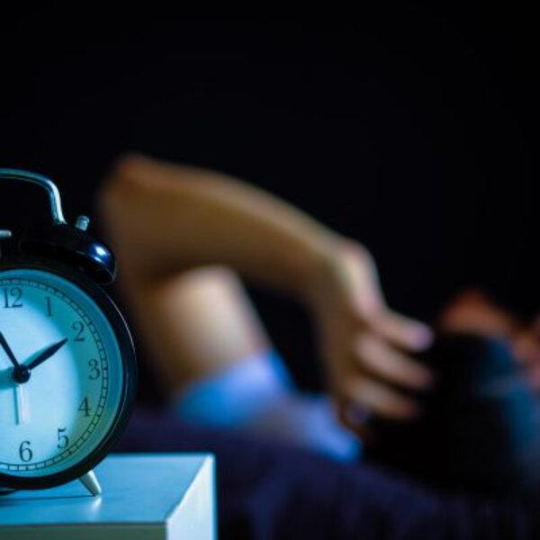 Meu sono está ruim durante a pandemia. O que devo fazer?  FALA AI -  15 03 21