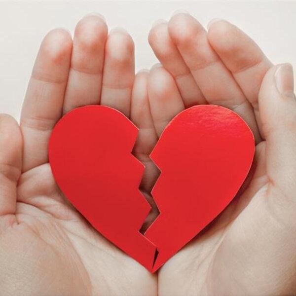 Como lidar com término de relacionamento?