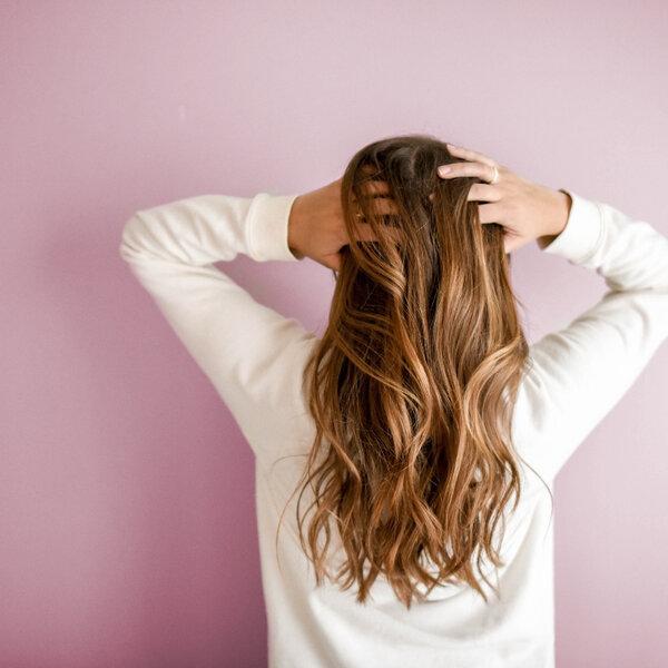 Dicas para preservar a saúde dos cabelos