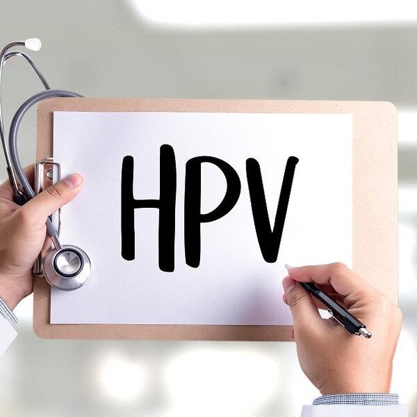 Como evitar e tratar lesões do hpv