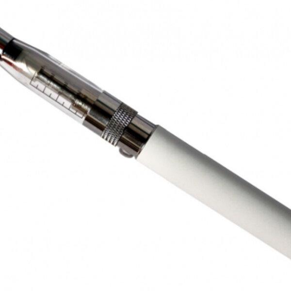 Cigarro eletrônico faz mal?