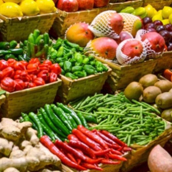 Dieta magra e o coração