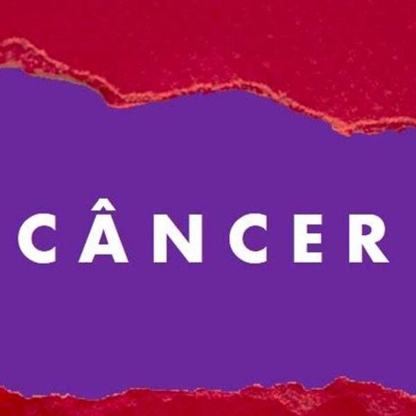 Queda da mortalidade causada por câncer entre os homens