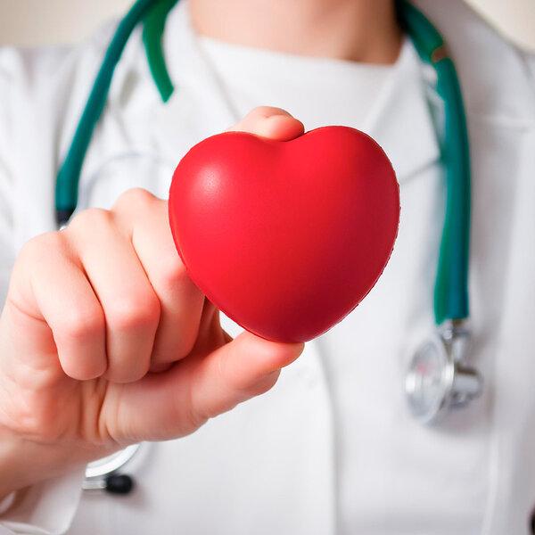 Os cuidados com a saúde do coração