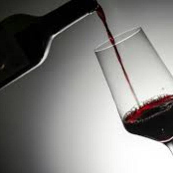 O aumento do consumo de álcool durante a pandemia