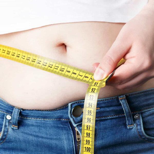 O aumento do sedentarismo e alimentação ruim na quarentena