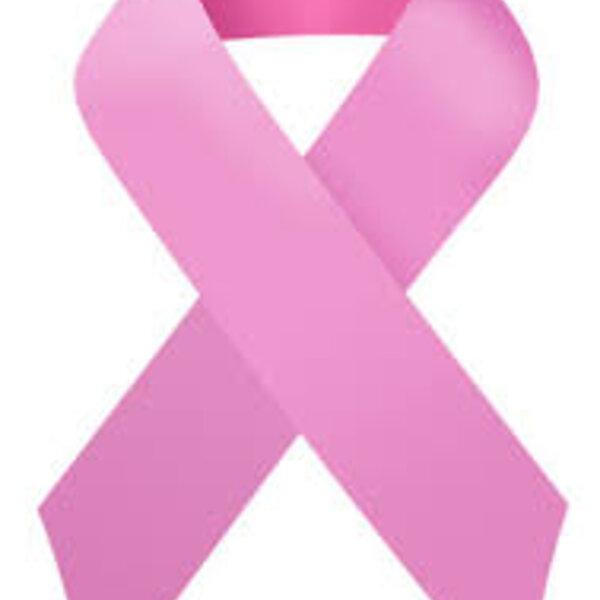 Prevenção ao câncer de colo do útero