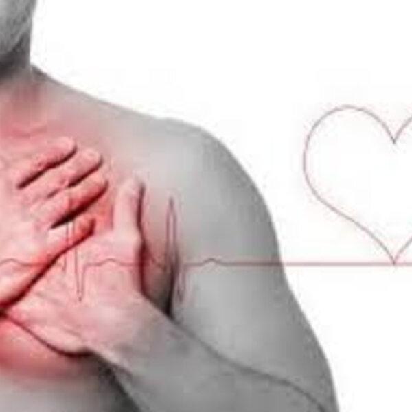 Problemas cardíacos