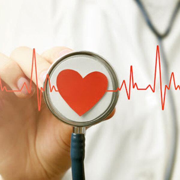 A importância da medicina preventiva