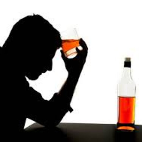 As ameaças do consumo excessivo do álcool