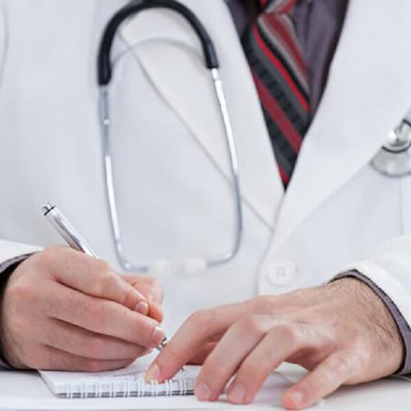 A medicina preventiva como chave para a vida