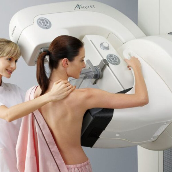 As consequências do isolamento social na saúde e o câncer de mama