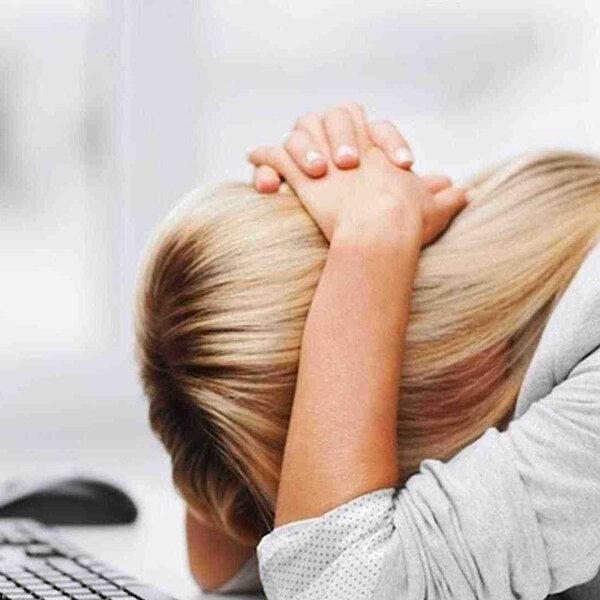 Cigarro, estresse e sedentarismo nas mulheres executivas