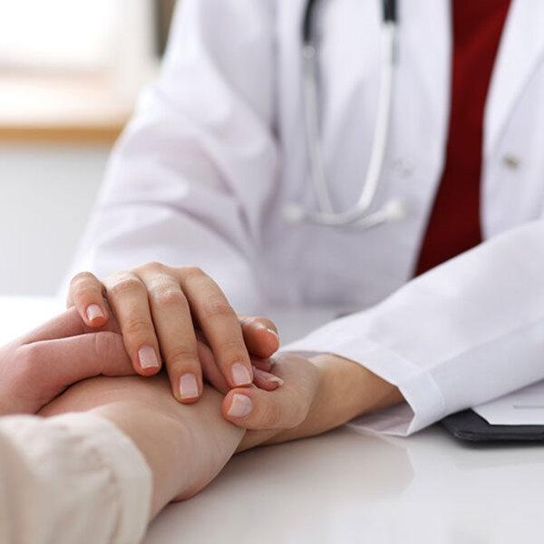 Câncer: a importância do diagnóstico precoce