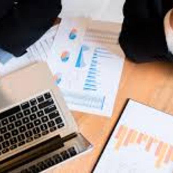 Como atrair mais clientes para o seu negócio