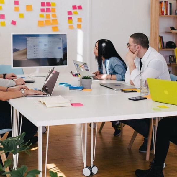 Quer atrair investimentos para sua empresa e tornar ela vendável?