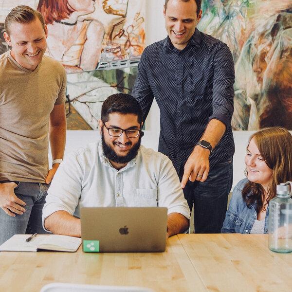 Quer se aprofundar nos diversos assuntos do mundo empresarial? Participe do grupo no Telegram
