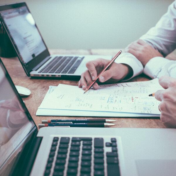 Quer entender como tornar sua empresa escalável?