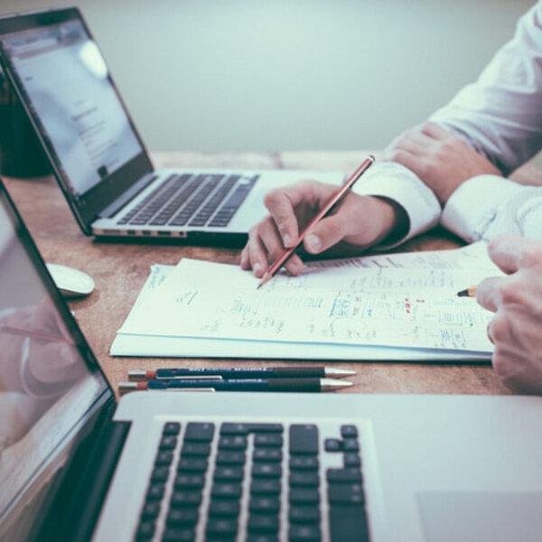 Quer tornar sua empresa emprego em empresa vendável?