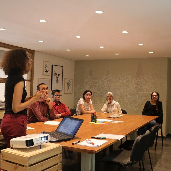 Dicas e reflexões no grupo Gestão Empresarial