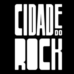 CIDADE DO ROCK 17 09 20