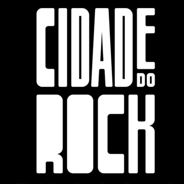 CIDADE DO ROCK 03 06 20