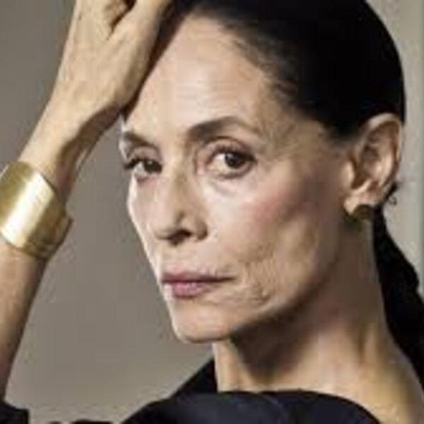 The New York Times coloca Sônia Braga na lista dos 25 melhores atores do século XXI