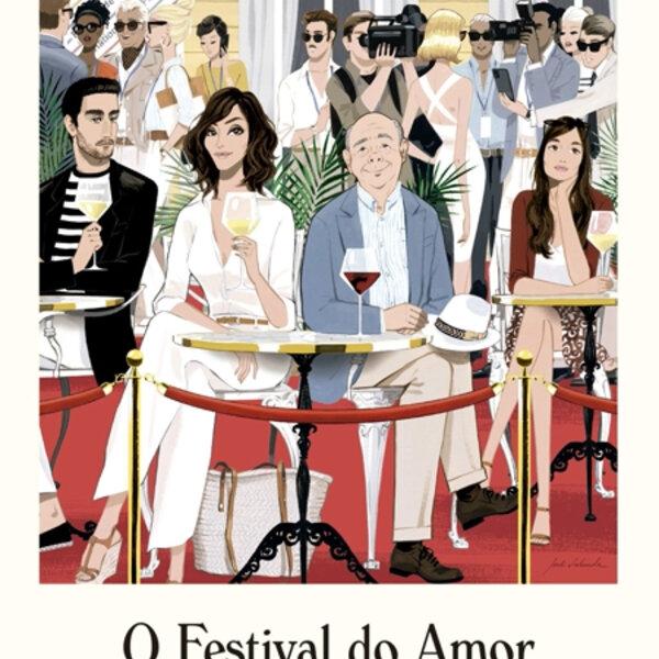 O Festival do Amor