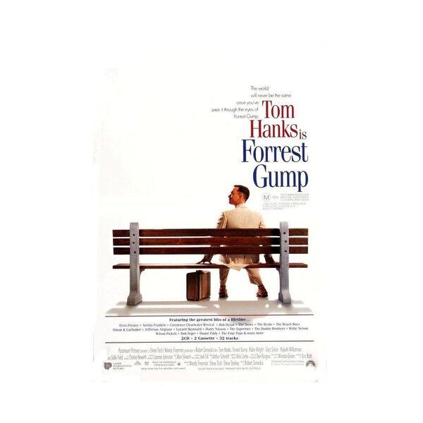 Tom Hanks e seus personagens memoráveis