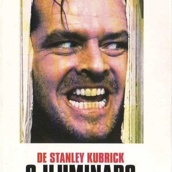 Confira a maratona de Stanley Kubrick!