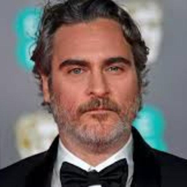 Joaquin Phoenix vai interpretar Napoleão Bonaparte em Kitbag