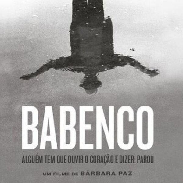 Oscar 2021: Sem Babenco, Brasil fica de fora da pré-lista do prêmio
