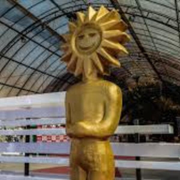 O Festival de Cinema de Gramado entra na reta final