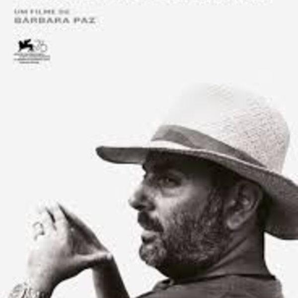 Vamos ajudar a colocar o documentário brasileiro Babenco no Oscar!