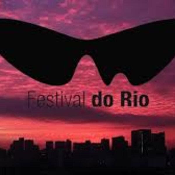 Dicas imperdíveis sobre o que assistir no Festival do Rio