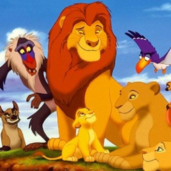 O que esperar do próximo O Rei Leão?