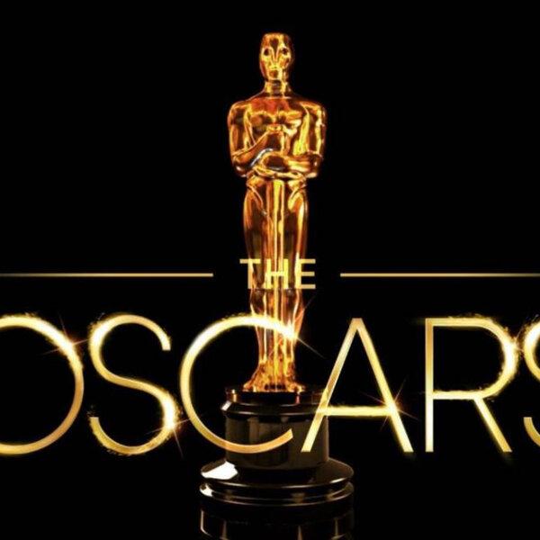 Balanço do Oscar