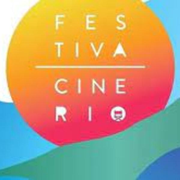 Festiva CineRio