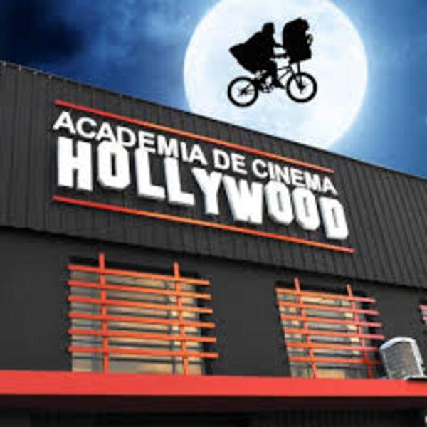 A Academia de Cinema de Hollywood, que produz o Oscar, divulgou novas regras para eleger filmes que vão concorrer à estatueta